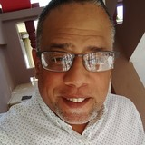 Dee from Mayaguez | Man | 55 years old | Libra