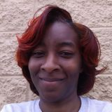 Slimm from Griffin | Woman | 27 years old | Virgo