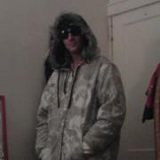 Loren from West Saint Paul | Man | 40 years old | Taurus