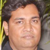 Quaisar from Lohardaga   Man   38 years old   Leo