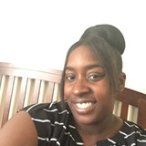 Junebug from Smiths Station | Woman | 30 years old | Gemini