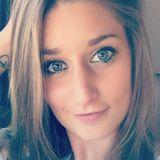 Amber from Waukesha | Woman | 29 years old | Libra