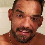 Miguelito from Clermont | Man | 37 years old | Cancer