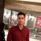 Vgjj from Rajsamand   Man   36 years old   Pisces