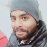 Gullu from Abu Road | Man | 26 years old | Leo