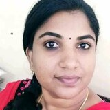 Mohan from Chetput | Woman | 26 years old | Virgo