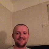 Jonjer from Fareham | Man | 34 years old | Libra