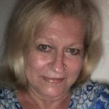 Dee from Drummoyne | Woman | 62 years old | Libra