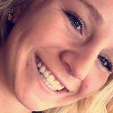 Shania from Ogilvie | Woman | 21 years old | Sagittarius