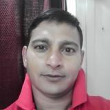 Gabru from Delhi Cantonment | Man | 30 years old | Taurus