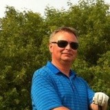 Mjr45 from Regina | Man | 48 years old | Pisces