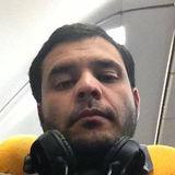 Sultannaml from Tabuk | Man | 35 years old | Capricorn