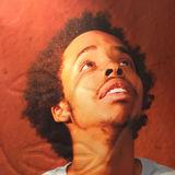 Fabian from Kamloops | Man | 27 years old | Aries