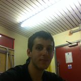 Herman from Haydock | Man | 26 years old | Gemini