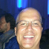 Al from Elmwood Park | Man | 47 years old | Libra