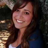 Raquellla from Salinas | Woman | 26 years old | Taurus