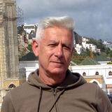 Fernando from Parla | Man | 66 years old | Taurus