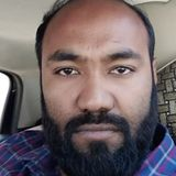 Jafar from Bilaspur | Man | 36 years old | Gemini
