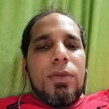 Martins from Panaji   Man   37 years old   Aquarius