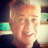 David from Morristown | Man | 61 years old | Libra