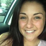 Vega from Seminole | Woman | 23 years old | Gemini