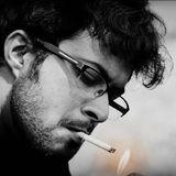 Aj from Naihati | Man | 32 years old | Aquarius