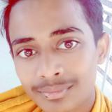 Maihraamit9W from Gopalganj   Man   19 years old   Aries
