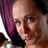 Angelinajodi from Monticello | Woman | 40 years old | Libra