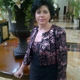 Zeruiah from Fayetteville | Woman | 40 years old | Scorpio