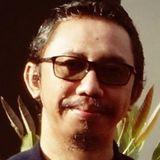 Ivan from Surabaya | Man | 57 years old | Gemini