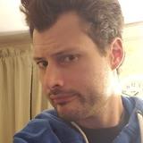 Whitechocolate from Lima | Man | 33 years old | Scorpio