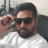 Navgagandeep from Dhanaula | Man | 29 years old | Gemini