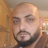 Mitkogeorgiev from Barnsley | Man | 33 years old | Cancer