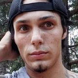 Douzin from Pueblo | Man | 26 years old | Libra