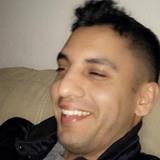 Senorcarcar from Brunswick | Man | 30 years old | Gemini