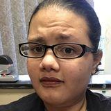 Theprozactyl from Hampton | Woman | 28 years old | Taurus