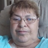 Pam from Allerton | Woman | 66 years old | Libra