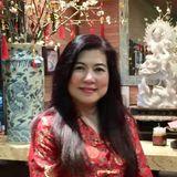 Jen from Granada Hills   Woman   55 years old   Taurus