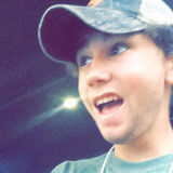 Man from Oak Ridge | Man | 21 years old | Virgo