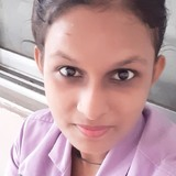 Akshu from Mumbai   Woman   21 years old   Cancer