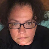 Jezzy from Canton   Woman   51 years old   Taurus
