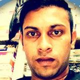 Nawaj from Murshidabad | Man | 28 years old | Capricorn