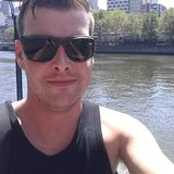 Shaunie from Auckland | Man | 32 years old | Capricorn