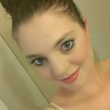 Christinejos6N from Boston   Woman   29 years old   Aquarius
