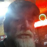 Longgone from Shelby | Man | 60 years old | Aquarius