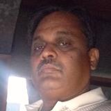 Manu from Bhubaneshwar | Man | 54 years old | Gemini