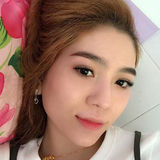 Zaroh from Kuala Terengganu | Woman | 24 years old | Capricorn