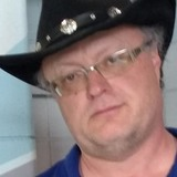 Wayne from Calgary   Man   51 years old   Leo