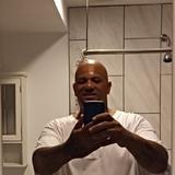 Bearlove from Denver   Man   38 years old   Gemini