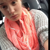 Kirstie from Walsall | Woman | 25 years old | Aries